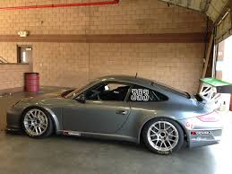 porsche 997 gt3 for sale 2010 porsche 997 gt3 cup conversion race car cars for sale