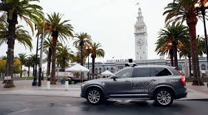 millennials prefer cheaper smaller cars starting today san francisco residents can hail a self driving