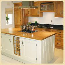 get a great deal on a cabinet or counter in london home