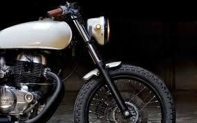 custom honda custom honda cb400 way2speed performance