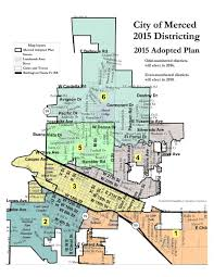 Fresno City College Map Merced High Map Image Gallery Hcpr