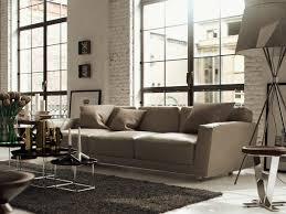 13 best images of chicago loft apartment interiors loft interior