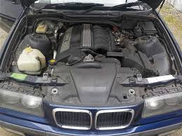 used bmw 3 series 1997 for sale stock tradecarview 18182458