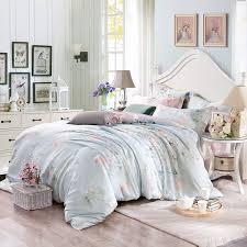 Shabby Chic Blue Bedding by Shabby Chic Bedding Amazing Fascinating Target Shabby Chic