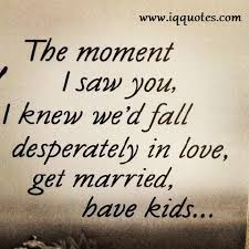 wedding quotations wedding quotes wedding quote wedding quotations