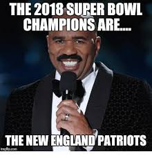 New England Memes - the 2018 surer bowl chions are the new england patriots