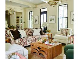 Lindsey Coral Harper How To Utilize Color In Unexpected Ways Throughout Your Home