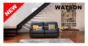 G Plan Upholstery G Plan Upholstery U2013 Watts The Furnishers