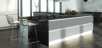 replacement kitchen worktops doors u0026 flooring from granite