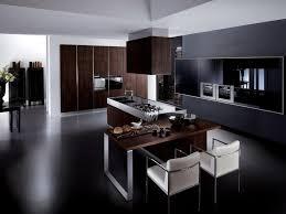 italian style kitchen cabinets best modern kitchen designs 2016 italian style kitchen decor simple