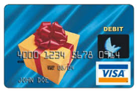 online prepaid card online betting prepaid cards in india can you deposit with pre