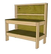 Woodworking Plans For Free Workbench children u0027s workbench plans u2013 the woodfather