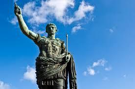nero ancient history history com