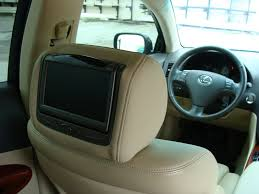 2007 lexus rx 350 for sale in dallas tx new mod dvd headrest monitor player clublexus lexus forum