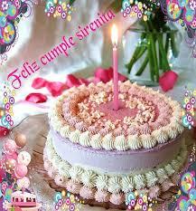 imagenes de pasteles que digan feliz cumpleaños imágenes etiquetadas con pastel página 2 imágenes cool