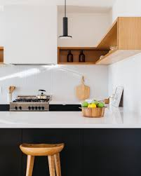 7 things i like about american kitchens italianbark 7 things i like about american kitchens
