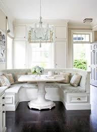 best 25 kitchen booth seating ideas on pinterest kitchen booth