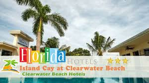 best clearwater beach hotel florida cool home design contemporary