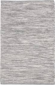 Beige And Gray Rug Search For Gray Rugs At Modernrugs Com Page 1