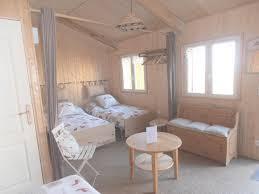 chambres d hotes blois et ses environs chambre d hote blois et environs 100 images chambres d hôtes