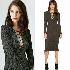 revolve dresses 65 revolve dresses skirts revolve bardot lace up dress