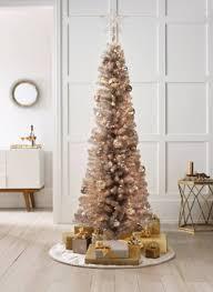 gold christmas tree gold christmas story