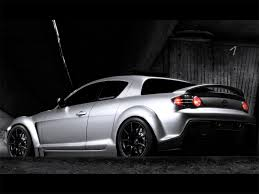 web mazda mazda rx8 pictures posters news and videos on your pursuit