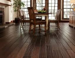 oak hardwood flooring wood floors
