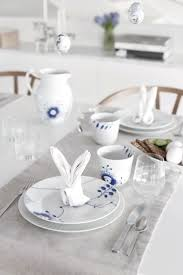 Setting Table 600 Best Dining Rooms Tables Arrangement Images On Pinterest