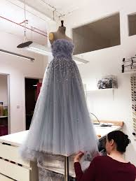 wedding dress alterations london tulle dress alterations london fitting rooms
