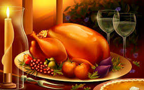 thanksgiving wallpaper happy thanksgiving sweet images