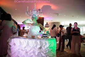 chandelier live past events live tables entertainment u0026 catering