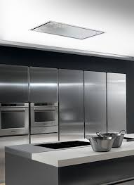 kitchen ceiling extractor fan size choose the best kitchen