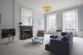 the livingroom edinburgh edinburgh apartments stylish new town duplex new town