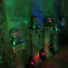 The Complete Guide 2016 Halloween Time At Disneyland U2013 It U0027s A 247 Best Halloween Haunted Mansion Images On Pinterest Disney