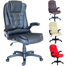 recliners compact most comfortable leather recliner for home
