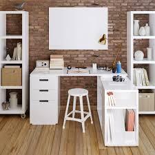 bureaux ado bureau pour ado 65 idées déco sympas pour un bureau de fille ou