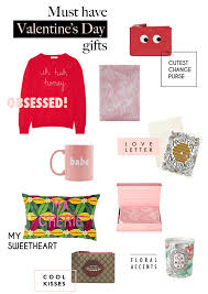 cool valentine day gifts fashiontruck us