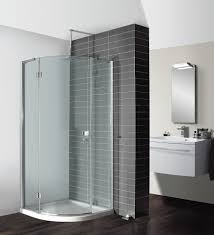 simpsons design shower enclosures doors simpsons design