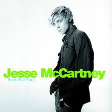 beautiful soul mccartney album