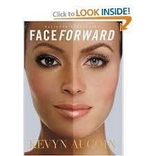 makeup artistry books 45 best makeup artist images on makeup makeup