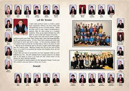 yearbook uk school yeabook page sles hardy s yearbooks