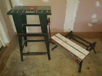 work bench tool storage u0026 workbenches for sale gumtree