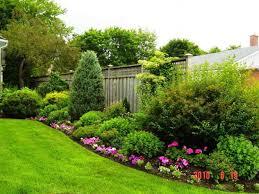 glamorous backyard landscape ideas on a budget photos best idea