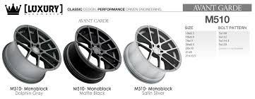 lexus lx price saudi arabia new product avant garde wheels monoblock collection saudi