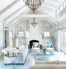 Ocean Themed Home Decor by Ocean Themed Home Decor Marceladick Com