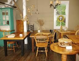dining room farm table e braun farm tables u0026 reclaimed barn furniture lancaster county pa