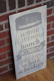 14 best old style wooden signs images on pinterest wooden signs