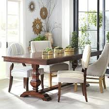 Pier 1 Chairs Dining Pier One Chairs Dining Outdoor Dining Chairs Pier One