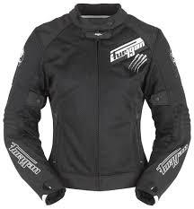 berik motocross boots bagster los angles online store high quality berik sprint